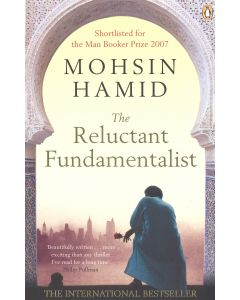 The Reluctant Fundamentalis