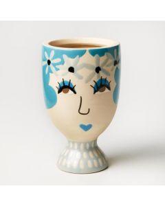 Carrie Vase