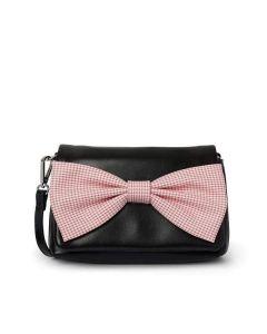 Elissa the Indie Cat Hip Bag