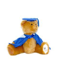 Bachelor Bear - Elka