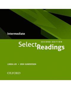 Select Readings: Intermediate