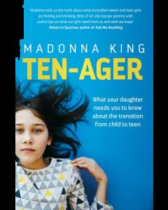 Ten-ager