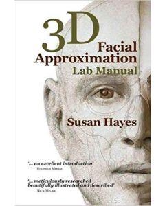 3D Facial Approximation Lab Manual