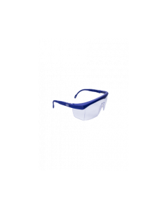 Safety Glasses - SG1 - 1818 BLUE