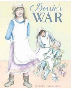 BESSIES WAR