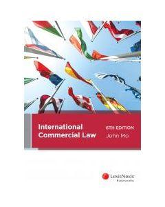 6E International Commercial