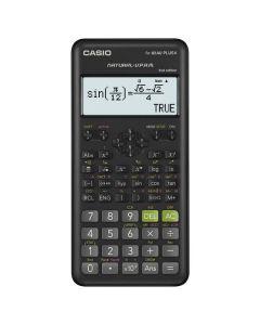 Casio fx-82AU PLUS II 2nd Edition Scientific Calculator