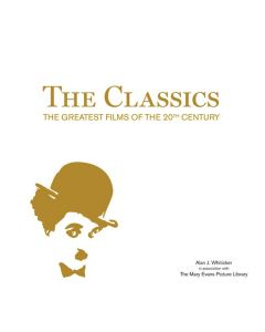 The Classics Greatest Films