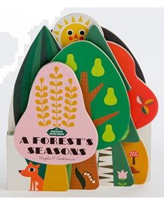 Forest's Seasons