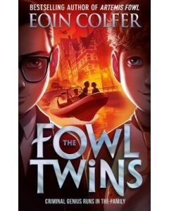 FOWL TWINS THE