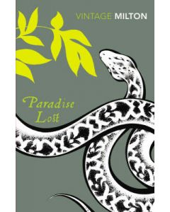 Paradise Lost and Paradise Regained