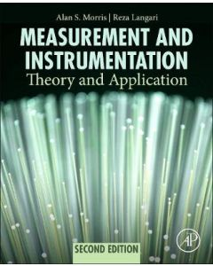 Measurement and Instrumentation Theory and Application