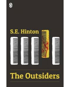 OUTSIDERS THE