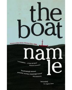 BOAT : THE