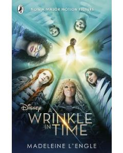 WRINKLE IN TIME A