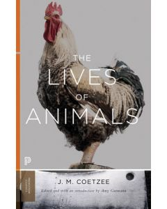 Lives of Animals