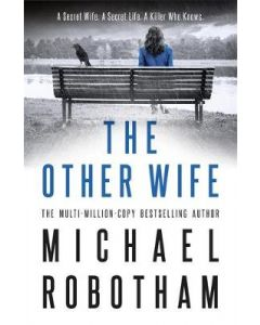 OTHER WIFE : THE