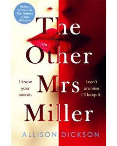 OTHER MRS MILLER THE