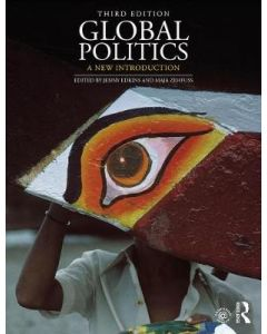 Global Politics A New Introduction