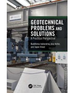 Geotechnical Problems and Solutions