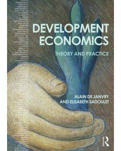 Development Economics Theory and Practice