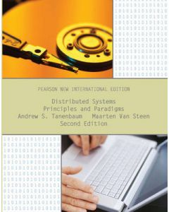 Distributed Systems PNIE