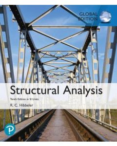 Structural Analysis in S. I. Units