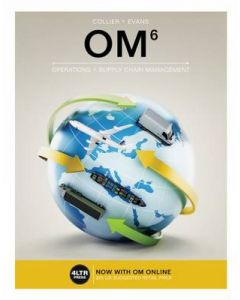 OM6 + OM6 Online 1 Term 6 Month Printed Access Card