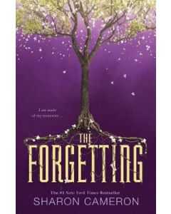 FORGETTING THE
