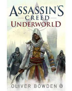 UNDERWORLD : ASSASSINS CREED