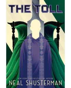TOLL THE