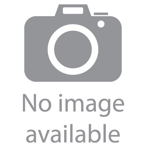 ROXY & JONES : THE GREAT FAIRYTALE COVERUP