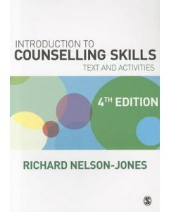 Introduction to Counselling Skills