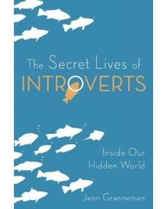 Secret Life of Introverts