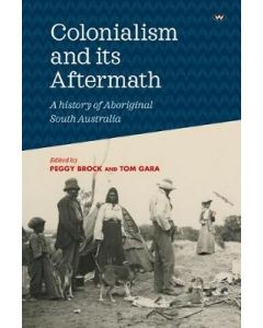 Colonialism and its Aftermath