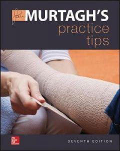 MURTAGHS PRACTICE TIPS 7ED