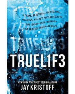 TRUELIF3