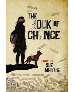 BOOK OF CHANCE THE