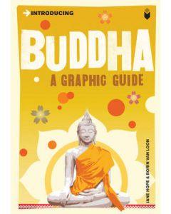 BUDDHA : GRAPHIC GUIDE