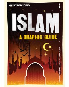 ISLAM : A GRAPHIC GUIDE