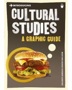 Cultural Studies Graphic Guide