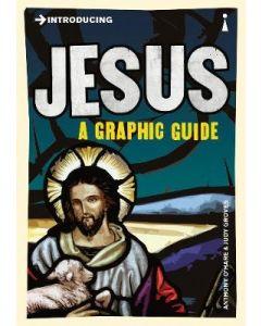 JESUS : GRAPHIC GUIDE