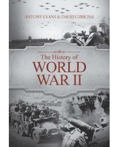 History of World War 2