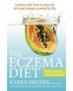 ECZEMA DIET THE