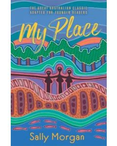 PLACE MY