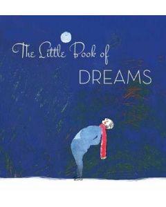 LITTLE BOOK OF DREAMS