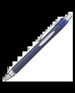 JETSTREAM BLUE 0.7 RETRACTABLE SXN217BL