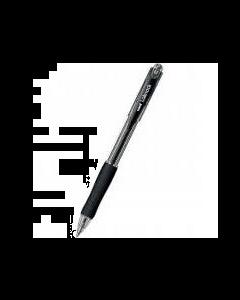 LAKNOCK FINE BLACK SN100FBK