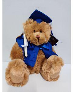 Masters Bear- Frankie