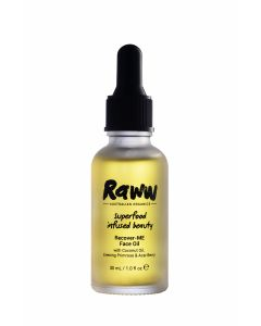Recover-ME Face Oil 30ml